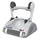 Dolphin DX4 Pool Cleaner