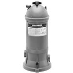 Hayward C900 Pool Filter