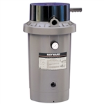 Hayward Perflex Pool Filter EC65A