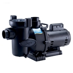 Jandy FloPro Pool Pump FHPM2.5