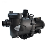 Jandy PlusHP PHPF75 Pool Pump