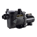 Jandy Stealth SHP Pool Pump SHPF3.0